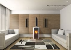 H7 CLASSIC ROND | Hoben by Dovre
