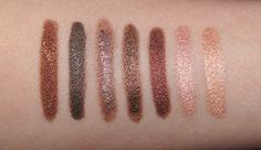 5-in-1 BB Advanced Performance Cream Eyeshadow by bareMinerals #5