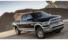 64 best dodge images cars pickup trucks car wallpapers rh pinterest com