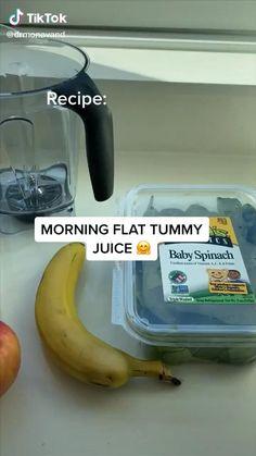Healthy Juices, Healthy Smoothies, Healthy Drinks, Healthy Snacks, Healthy Water, Healthy Detox, Breakfast Smoothies, Keto Snacks, Healthy Breakfast Recipes
