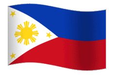 Happy Independence Day Philippines on June Traditional Filipino Tattoo, Dizziness And Fatigue, Best Body Cleanse, Images Wallpaper, Baybayin, Tattoo Son, Back Tattoos, Forearm Tattoos, Back Tattoo