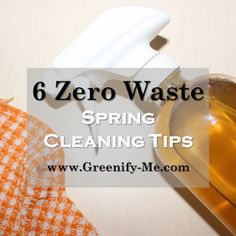 Zero Waste Toilet Cleaner: Citrus Toilet Fizzies - Greenify Me Household Cleaning Tips, Household Products, Cleaning Hacks, Empty Glass Bottles, Glass Spray Bottle, Natural Cleaning Solutions, Natural Cleaning Products, Orange Peel Vinegar, Vinegar Cleaner