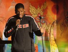 After Quincy, a young comedian, was diagnosed with stage IV mesothelioma, he became dedicated to leaving a legacy of making people laugh. Now, he will be able to live his dream with an hour-long special on HBO.