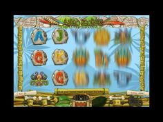 Aztec Secrets - http://onlinecasinos.best/pokies/aztecsecrets/