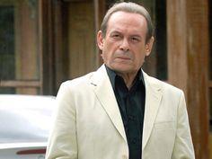 Aos 66 anos, morre José Wilker | Notas TV - Yahoo TV