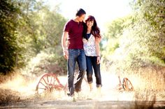 engagement pictures from wheeler farm - Google Search