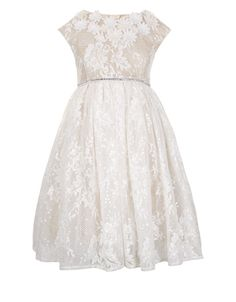 Quintana Sequin Dress