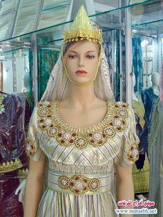 Caftans, Traditional Dresses, Couture, Princess Zelda, Caftan Dress, Womens Fashion, Kaftans, Haute Couture