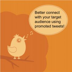 4 Tips For Using Twitter Ads & Promoted Tweets