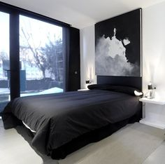 22 Great Bedroom Decor Ideas for Men | Bedrooms, Interiors and ... on men's bathroom, men's bedroom paint, men's bedroom bedding, men's master bedroom, men's bedroom interior design, men's color, men's beds, romantic prom proposal ideas, man bedroom ideas, men's home office, black and white baby room ideas, men's modern bedroom, masculine bedroom ideas, men's green, men's bedroom sets, men room ideas, 12 year old boys room ideas, small bedroom ideas, men's decor, men's home decorating,
