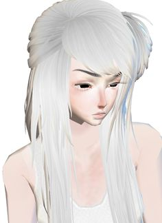 Captured Inside IMVU - Join the Fun!n hhthththtjeje