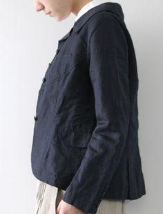 [Envelope Online Shop] Zenia Lisette outer wear