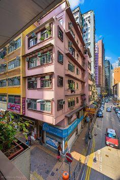 London Photographer, Modern Metropolis, Commercial Architecture, Art Uk, Interior Photography, Cityscapes, Hong Kong, The Neighbourhood