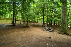 Silent Lake Provincial Park, Granit Ridge, Camping in Ontario Parks Ontario Parks, Country Roads, Canada, Camping, Spaces, Campsite, Campers, Tent Camping, Rv Camping