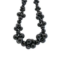 Your place to buy and sell all things handmade Wooden Bead Necklaces, Wooden Beads, Cluster Necklace, Beaded Necklace, Bubbles, Buy And Sell, Bracelets, Handmade, Stuff To Buy