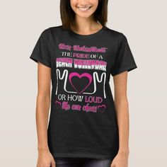 Volleyball Workouts, Volleyball Mom, Workouts For Teens, Mothers Day Shirts, Mothers Day Brunch, Mothers Love, Fitness Models, Pride, Cheer
