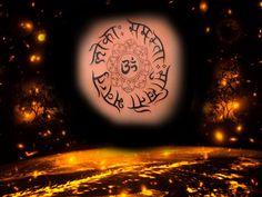 Sanskrit Symbols   Sandscript Tattoos   Buddhist Symbols 0006