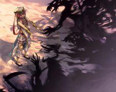 Magi: The Labyrinth of Magic// Ren Kouha Magi 3, Sinbad Magi, Anime Magi, Manga Anime, Magi Kingdom Of Magic, Aladdin Magi, Avatar, Prince, Cool Cartoons
