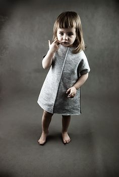 Kujukuju - Cool monochrome kids clothes from Poland