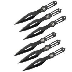 There are many styles of throwing knives, and the utilization for such weapons can shift from being a game to battle abilities or for excitement by different as Knife Throwing, Black Widow Spider, Knife Stand, Ninja Weapons, Outdoor Knife, Shuriken, Best Pocket Knife, Pocket Knives, Fixed Blade Knife