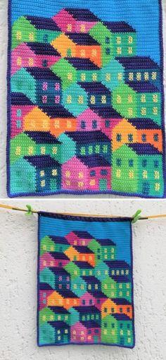 Wall Decor Crafts, Hanger Crafts, Wall Hanging Crafts, Crochet Wall Art, Crochet Wall Hangings, Beautiful Crochet, Crochet Patterns, Crochet Appliques, Wall Hanger