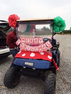 146 best GOLF CART DECORATING IDEAS images on Pinterest | Golf carts Decorative Golf Cart Tops on designer golf cart, gift golf cart, outdoor golf cart, classic golf cart, plain golf cart, residential golf cart, basic golf cart, fun golf cart, stylish golf cart, drawing golf cart, flower golf cart, wooden golf cart, metal golf cart, storage golf cart, nautical golf cart, black golf cart, retro golf cart, simple golf cart, illustration golf cart, safety golf cart,
