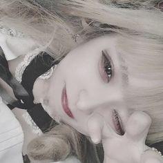 Aesthetic Girl, Character Inspiration, Ulzzang, Pretty, Cute, Aesthetics, Asian, Beauty, Random