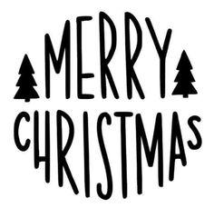 Christmas Vinyl, Merry Christmas, Christmas Ornaments, Dollar Tree Crafts, Silhouette Cameo, Crafty, Design, Cricut Ideas, Cut Outs