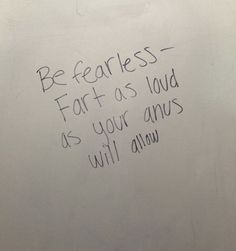 Hilarious Bathroom Stall Messages That Will Leave You Laughing - 22 hilarious bathroom stall messages that will leave you laughing