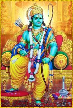 happy ram navami wishes images Ram Navami Images, Shree Ram Images, Ram Photos, Free Images, Shri Ram Wallpaper, Lord Shiva Hd Wallpaper, Krishna Wallpaper, S8 Wallpaper, Mobile Wallpaper