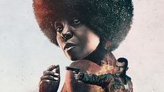 [Jeux Vidéo] Mafia III - Cassandra - La Reine du Vaudou : https://www.zeroping.fr/actualite/jv/mafia-iii-cassandra-la-reine-du-vaudou/