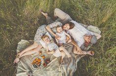 0015_fotografia_ rodzinna_bydgoszcz_lifestyle photography_plener_emocje_mołość_rodzina_naturale_zdjęcia