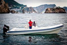 GOMMONAUTICA G65  #rib    #ribs   #gommone   #gommonautica   #navigare   #sailing   #boat   #barca   #summer   #fun   #sea   #ocean   #mare   #estate   #sardegna   #sardinia   #madeinitaly   #diving