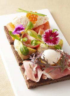 #aperitif #gourmet