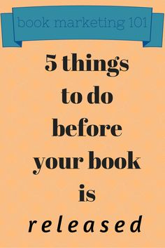 How to plan a book launch when you have no fans bookmarketing indieauthors bookrelease malvernweather Image collections
