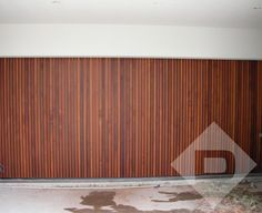 <p>The Following garage doors are a small sample of some of the various custom or combination garage doors that we have produced. They are shown to illustrate that at Danmar we will work with…