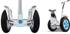 Airwheel na glowna