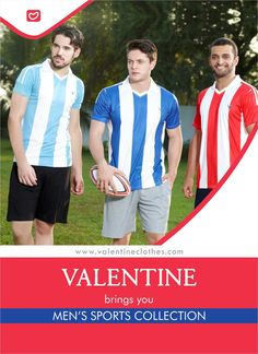 Our amazing range of Men's Sportswear which brings you utter comfort while you are Gyming, Jogging and other physical activities. Shop now only at https://valentineclothes.com/men/sports-separates.html  #men #sports #mensportswear #gym #athlete #gymlife #sportswear #fitness #jogging #valentine #valentineclothes #madewithlove #happyshopping