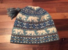 Ravelry: Shetland Spindrift project gallery