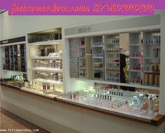 Call us for Cosmetic Dealer in Noida 8750299299. A online leads services provider portal they gives you best price cosmetic products. Number of cosmetic shops and beauty parlor listed here if you wants more details visit fairsearches.com and call us now.