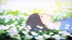 novels that will keep you up all night Anime Gifs, Anime Manga, Anime Art, Film Aesthetic, Aesthetic Anime, Wolf Children, Korean Boy, Animation, Anime Scenery
