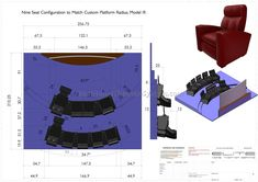 home-theater-seating-dimensions-7.jpg (1500×1060)