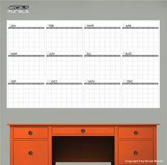 annual wall calendar big blank dry erasable vertical https