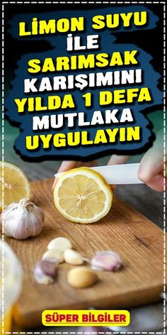 Discovered especially for cardiovascular diseases recommended by Russian physicians . Veggie Smoothie Recipes, Juice Cleanse Recipes, Green Juice Recipes, Healthy Juice Recipes, Juicer Recipes, Health And Wellness, Health Tips, Green Smoothie Cleanse, Fruit Infused Water