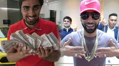 10 RICHEST YouTube Vloggers of 2016 (FouseyTUBE, Mo Vlogs, Roman Atwood) - VISIT to view the video http://www.makeextramoneyonline.org/10-richest-youtube-vloggers-of-2016-fouseytube-mo-vlogs-roman-atwood/