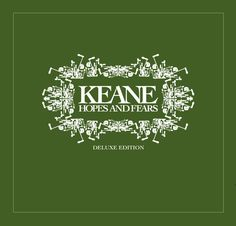 Somewhere Only We Know - Live at The Forum, London, a song by Keane on Spotify
