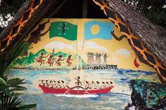 Palau Abai
