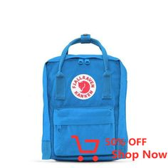 Outer Polypropylene Backpack Model:Kids Gender:Kids Concept:Outdoor cm cm cm Weight g L Non Textile Parts of Animal Origin:No Activity:Everyday Outdoor Laptop pocket:No Design Trends, Projects To Try, Boards, Baby Shower, Superbat, Backyard, Librarians, Alzheimers, Cornhole