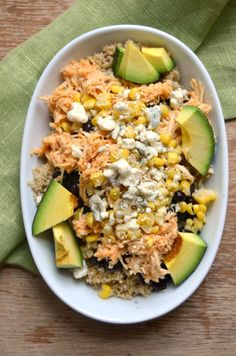 I've had a lot of practice at the gestational diabetes diet and I have lots of gestational diabetes meal ideas for you to help you have a healthy pregnancy! ideas ideas food ideas for lunch Gestational Diabetes Pregnancy, Gestational Diabetes Recipes, Breakfast For Gestational Diabetes, Diabetic Meal Plan, Diabetic Recipes, Healthy Recipes, Snacks Recipes, Dinner Recipes, Cure Diabetes Naturally