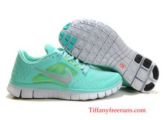 Great website for cute nikes all under $50!